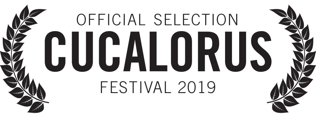 Official Selection: Cucalorus Film Festival